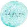 Weddingplanner, bruiloft stylist en ceremoniemeester Best Day Ever Events